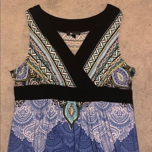 AB Studio Maxi Dress-Offer/Bundle to Save